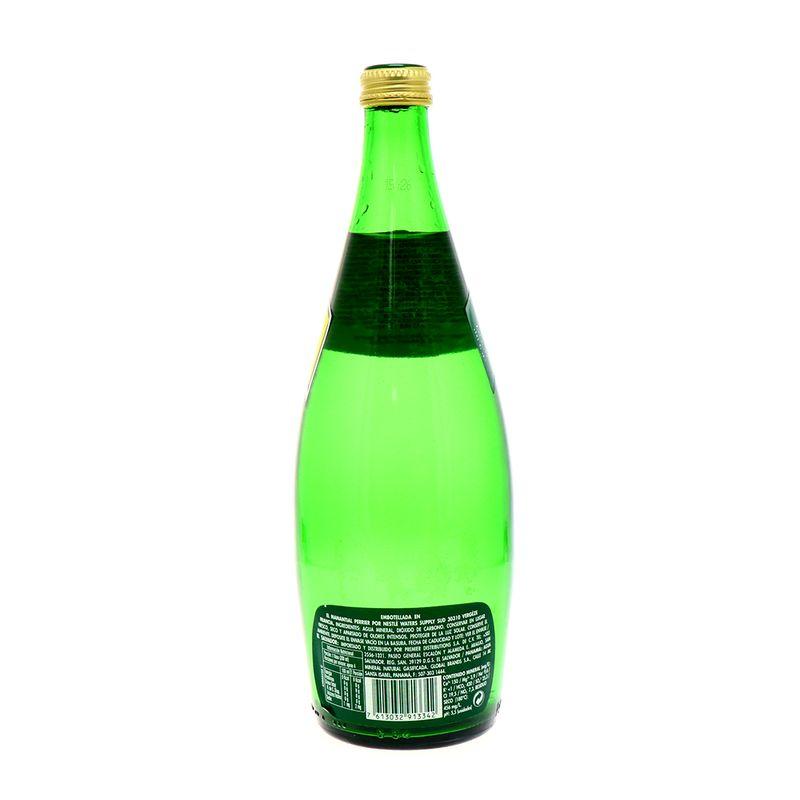 Bebidas-y-Jugos-Aguas-Agua-Purificada-y-Mineral_7613032913342_3.jpg