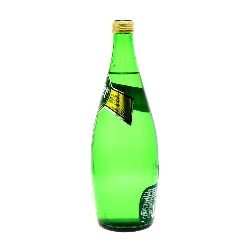 Bebidas-y-Jugos-Aguas-Agua-Purificada-y-Mineral_7613032913342_4.jpg