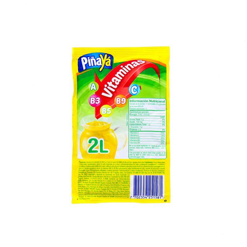 Bebidas-y-Jugos-Bebidas-Refrescantes-Bebidas-y-Tes-en-Polvo_7702354251581_2.jpg
