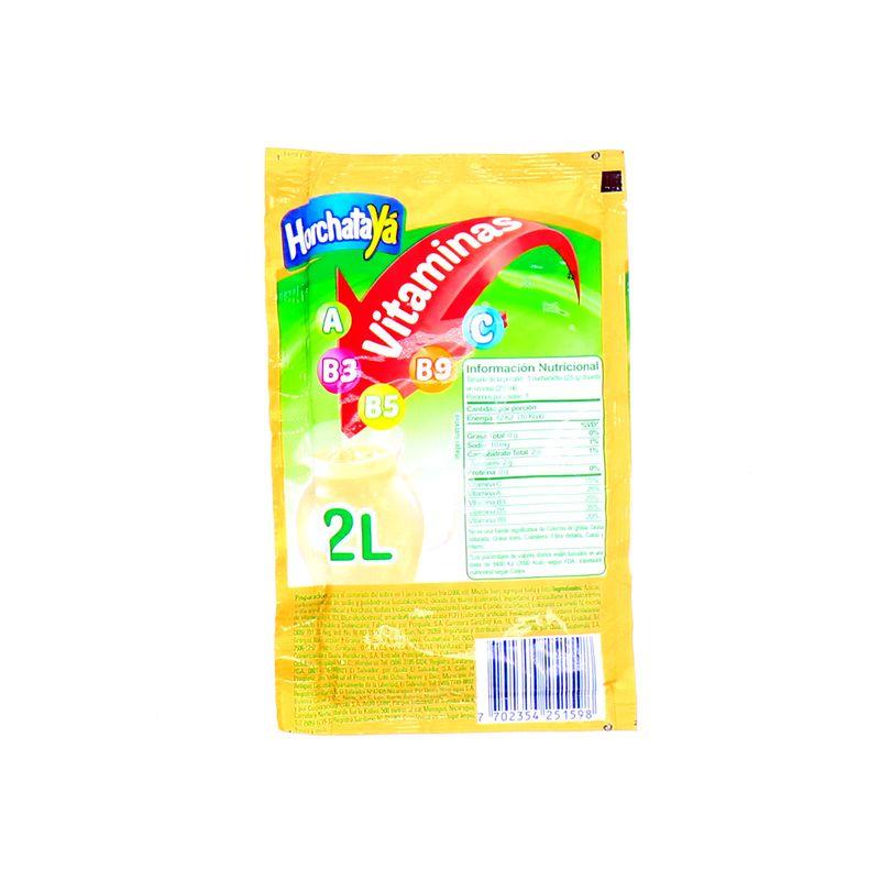 Bebidas-y-Jugos-Bebidas-Refrescantes-Bebidas-y-Tes-en-Polvo_7702354251598_2.jpg