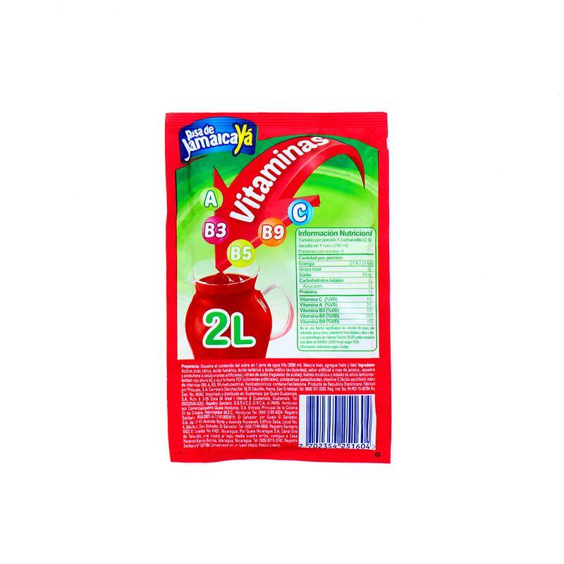 Bebidas-y-Jugos-Bebidas-Refrescantes-Bebidas-y-Tes-en-Polvo_7702354251604_2.jpg