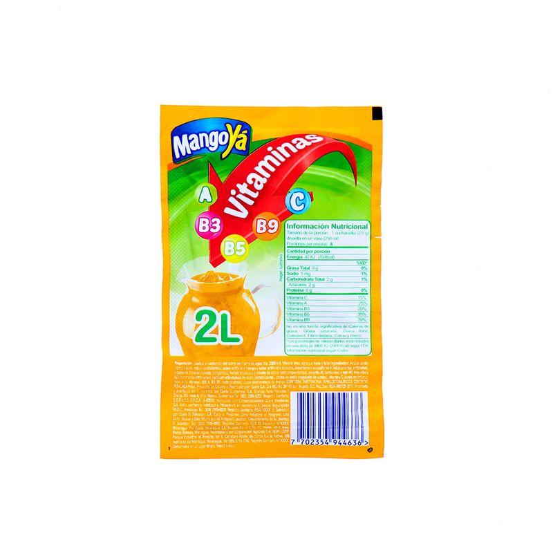 Bebidas-y-Jugos-Bebidas-Refrescantes-Bebidas-y-Tes-en-Polvo_7702354944636_2.jpg