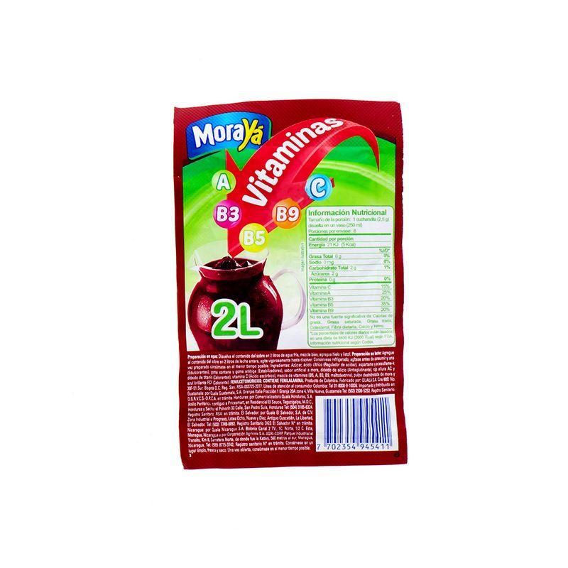 Bebidas-y-Jugos-Bebidas-Refrescantes-Bebidas-y-Tes-en-Polvo_7702354945411_2.jpg