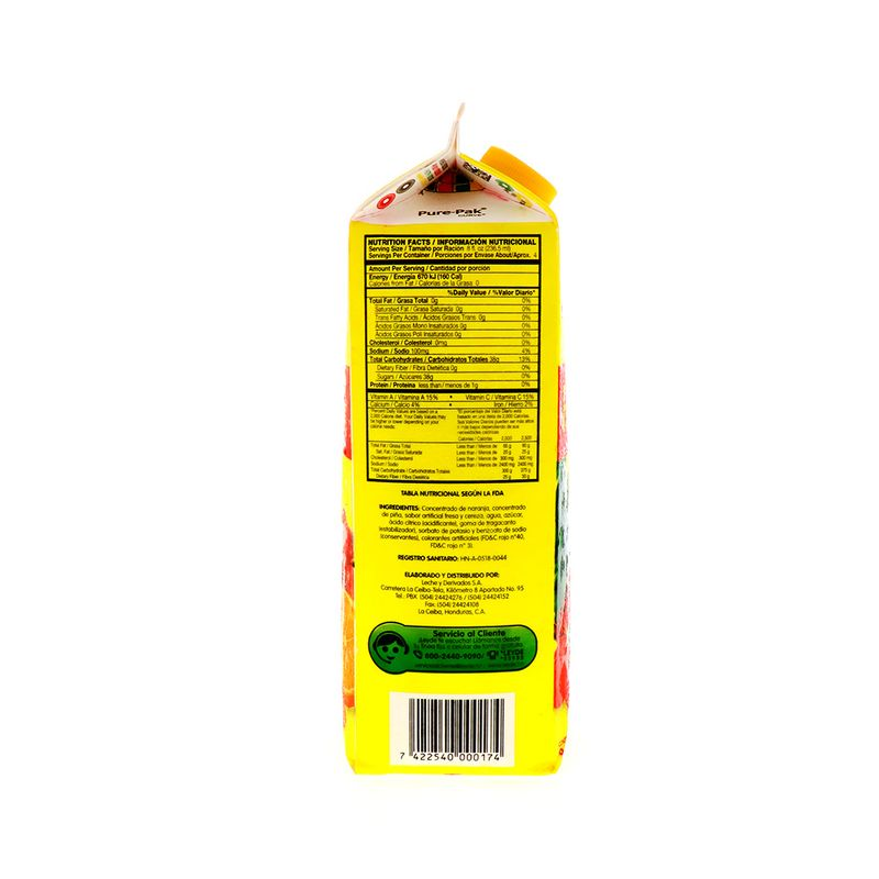 Bebidas-y-Jugos-Jugos-Jugos-Frutales_7422540000174_3.jpg