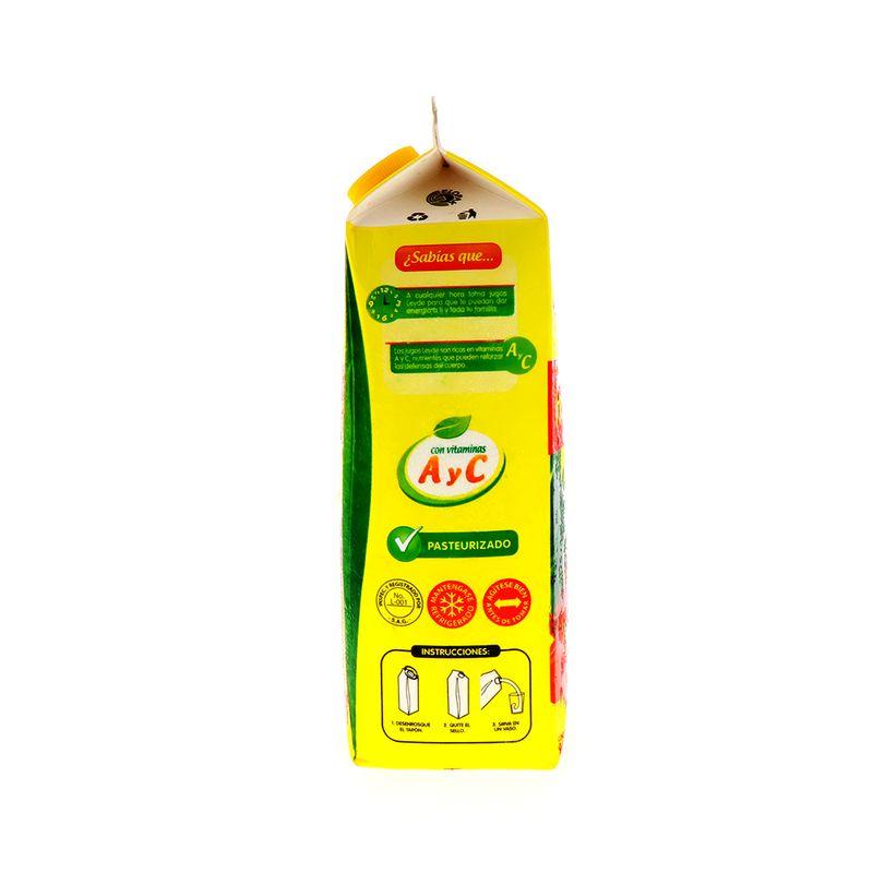Bebidas-y-Jugos-Jugos-Jugos-Frutales_7422540000174_4.jpg