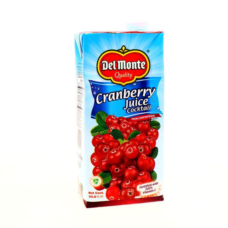 Bebidas-y-Jugos-Jugos-Nectares_7406189005431_1.jpg