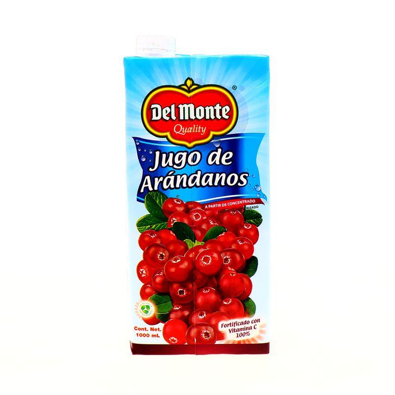 Bebidas-y-Jugos-Jugos-Nectares_7406189005431_2.jpg