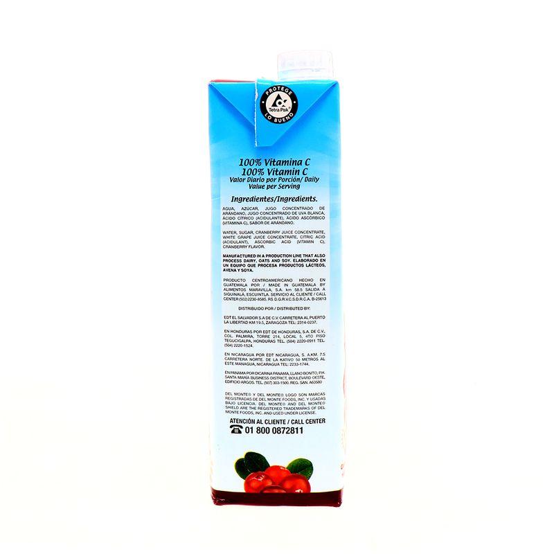 Bebidas-y-Jugos-Jugos-Nectares_7406189005431_3.jpg