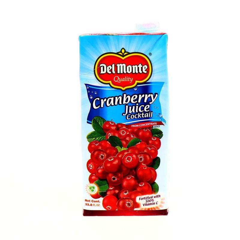Bebidas-y-Jugos-Jugos-Nectares_7406189005431_4.jpg