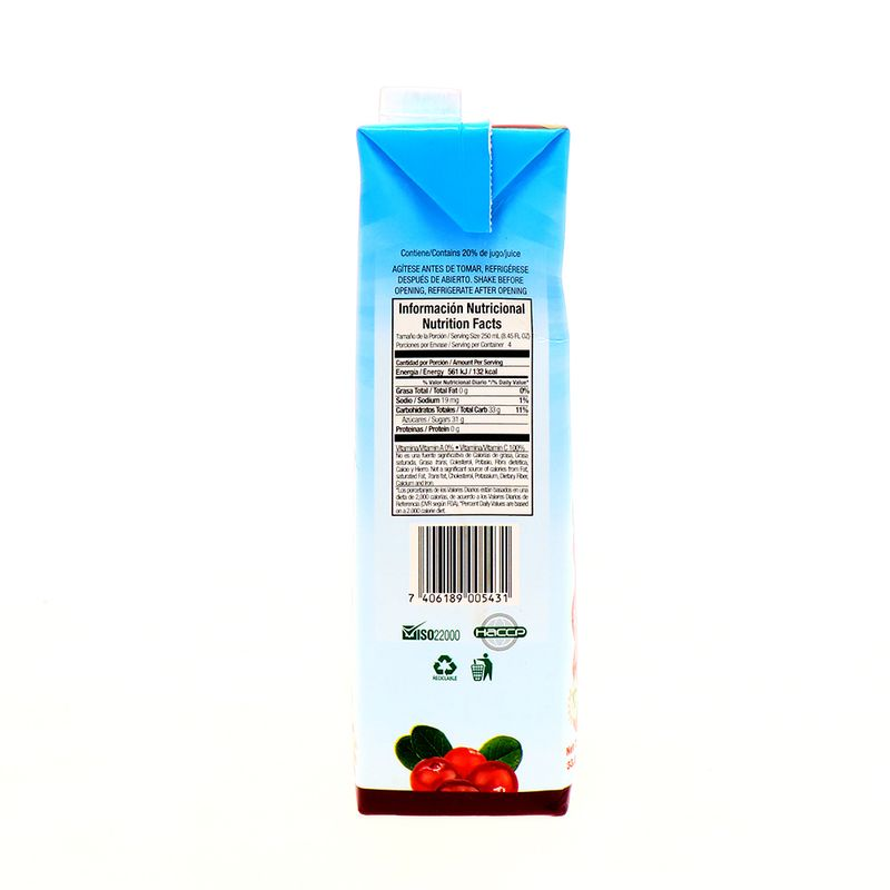Bebidas-y-Jugos-Jugos-Nectares_7406189005431_5.jpg