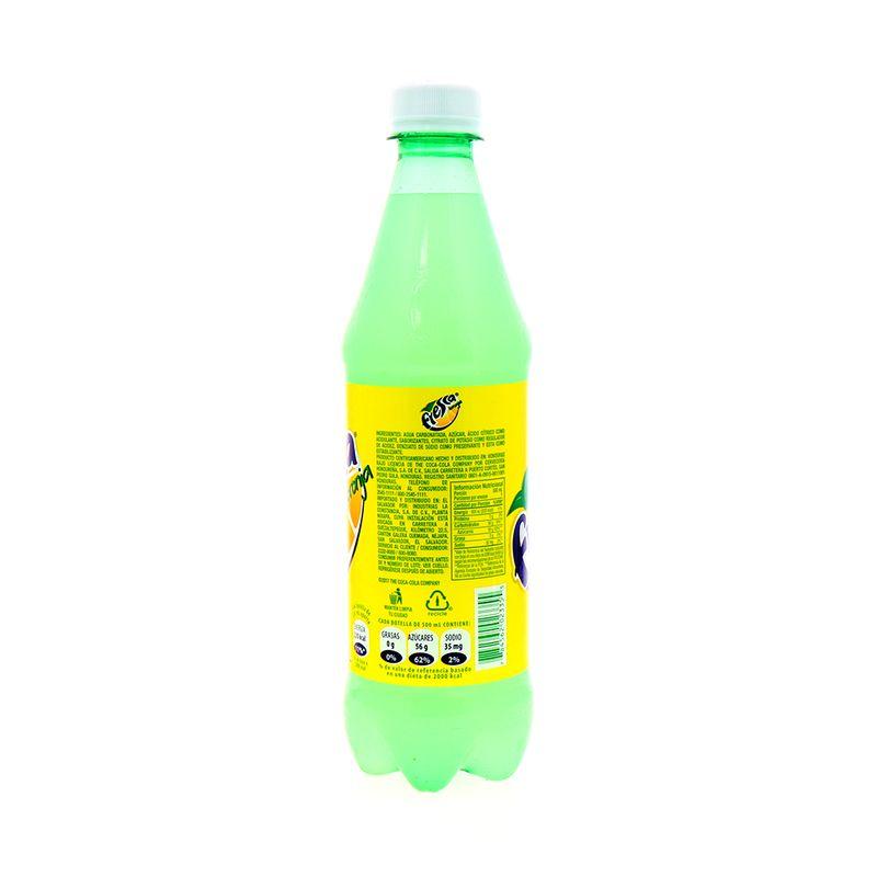 Bebidas-y-Jugos-Refrescos-Refrescos-de-Sabores_784562023355_2.jpg