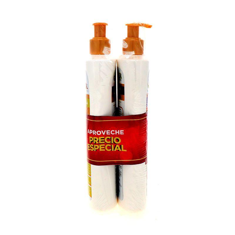 Belleza-y-Cuidado-Personal-Cuidado-Corporal-Cremas-Corporales-y-Splash_6502400371604_2.jpg