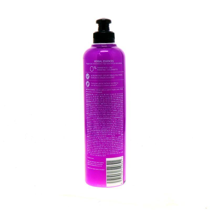 Belleza-y-Cuidado-Personal-Cuidado-del-Cabello-Cremas-para-Peinar-y-Tratamientos_7501006729641_2.jpg