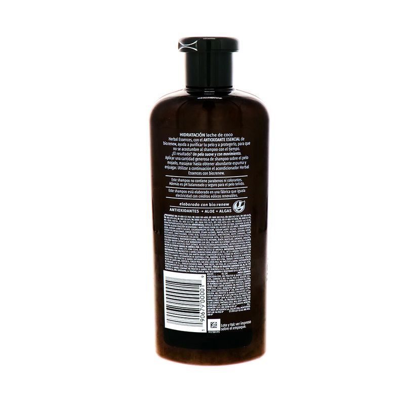 Belleza-y-Cuidado-Personal-Cuidado-del-Cabello-Shampoo_190679000019_2.jpg
