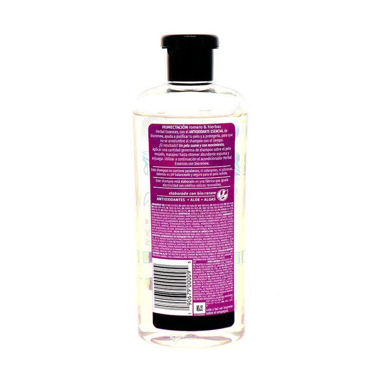 Belleza-y-Cuidado-Personal-Cuidado-del-Cabello-Shampoo_190679000095_2.jpg