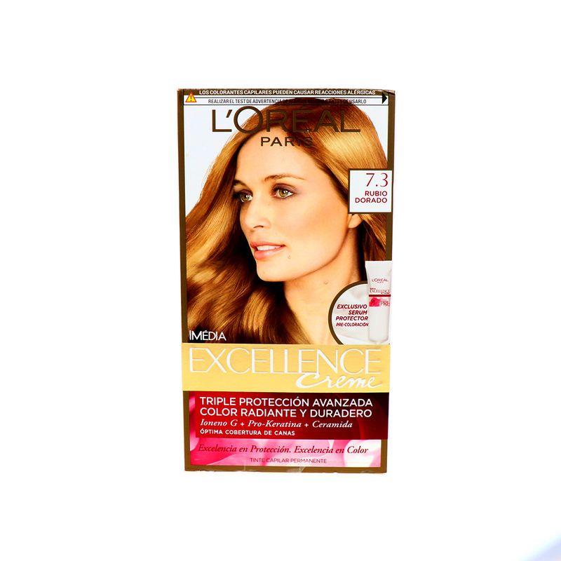 Belleza-y-Cuidado-Personal-Cuidado-del-Cabello-Tintes-y-Decolorantes_7501027207258_2.jpg