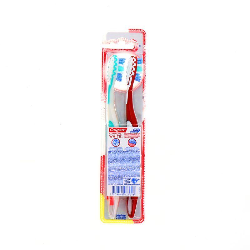 Belleza-y-Cuidado-Personal-Cuidado-Oral-Cepillo-e-Hilo-Dental_7509546077048_2.jpg