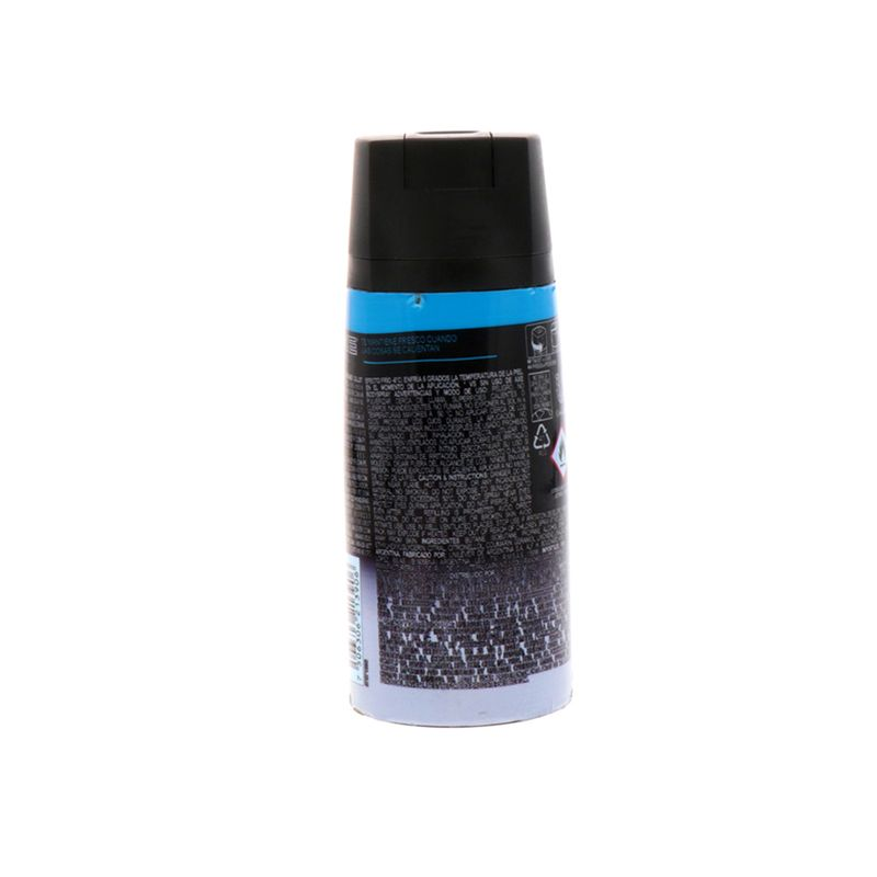 Belleza-y-Cuidado-Personal-Desodorante-Hombre-Desodorante-en-Aerosol-Hombre_7506306213906_3.jpg