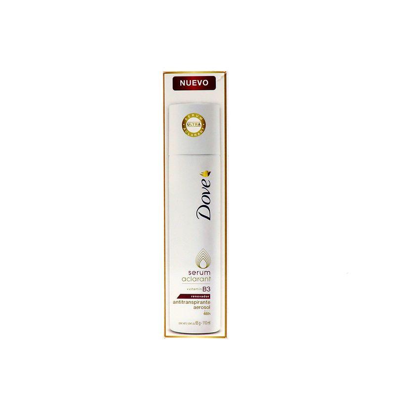 Belleza-y-Cuidado-Personal-Desodorante-Hombre-Desodorante-en-Aerosol-Hombre_7791293035581_2.jpg