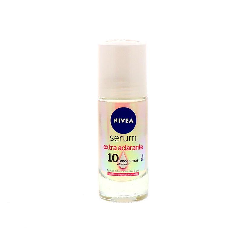 Belleza-y-Cuidado-Personal-Desodorante-Hombre-Desodorante-en-Roll-On-Hombre_4005900489753_1.jpg