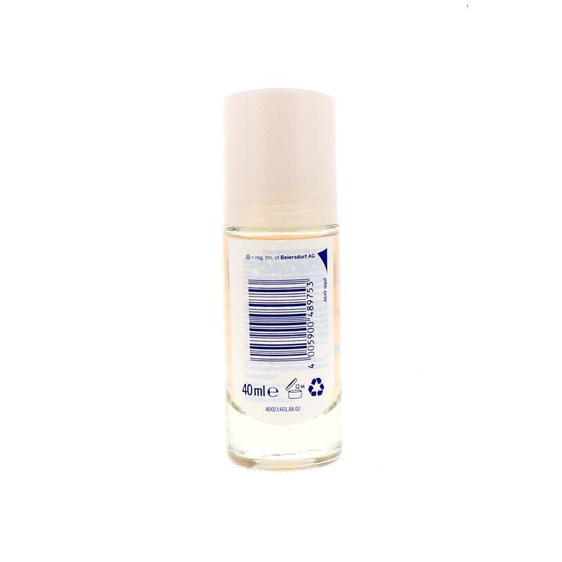 Belleza-y-Cuidado-Personal-Desodorante-Hombre-Desodorante-en-Roll-On-Hombre_4005900489753_2.jpg
