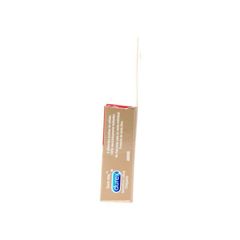Belleza-y-Cuidado-Personal-Farmacia-Condones_5052197008555_3.jpg