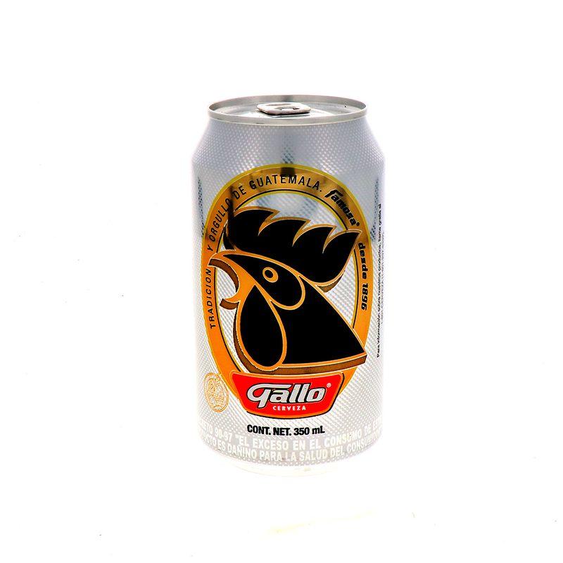 Cervezas-Licores-y-Vinos-Cervezas-Cerveza-Lata_7401000702414_1.jpg
