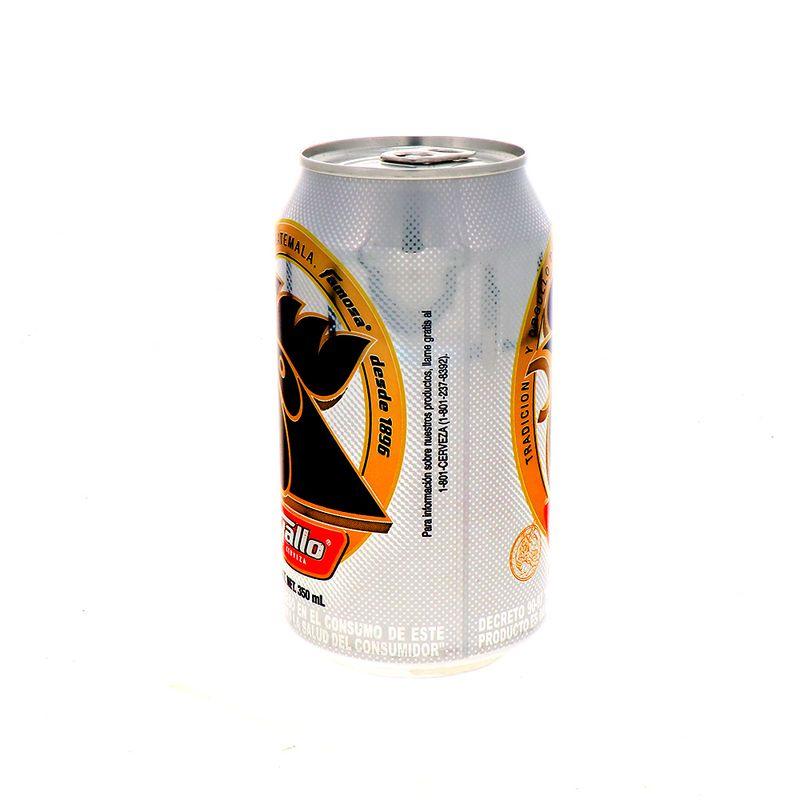 Cervezas-Licores-y-Vinos-Cervezas-Cerveza-Lata_7401000702414_2.jpg