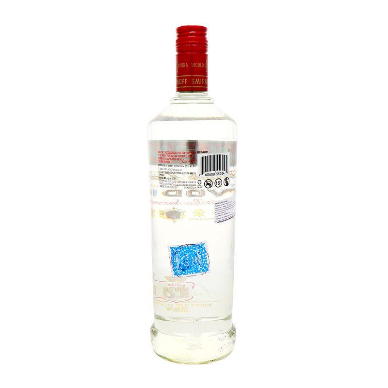 Cervezas-Licores-y-Vinos-Licores-Vodka_760608550245_2.jpg