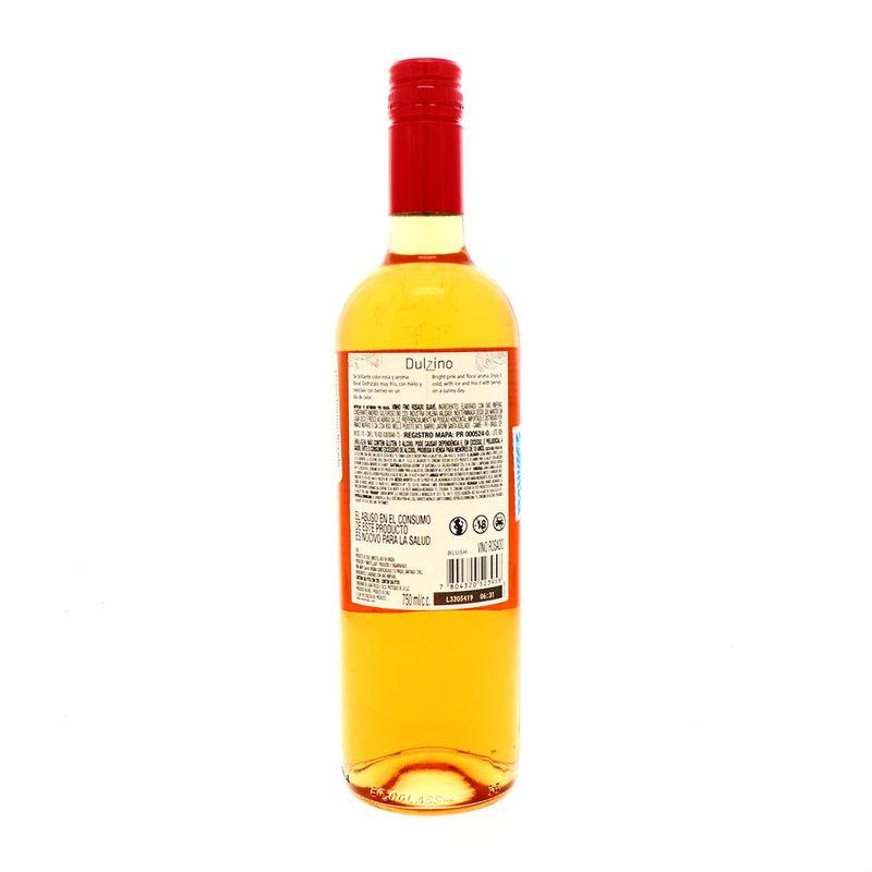 Cervezas-Licores-y-Vinos-Vinos-Vino-Rosado_7804320523958_2.jpg