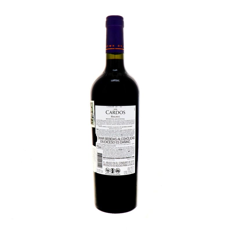 Cervezas-Licores-y-Vinos-Vinos-Vino-Tinto_7798090160140_2.jpg