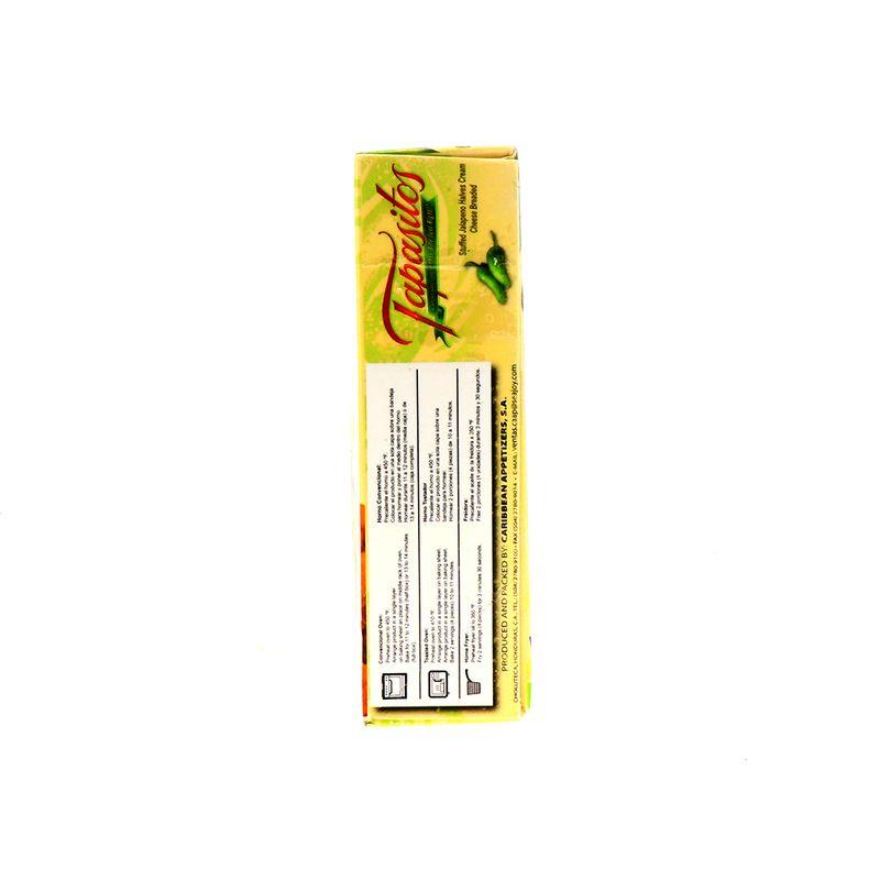 Congelados-y-Refrigerados-Comidas-Listas-Comidas-Refrigeradas_7421220120324_5.jpg