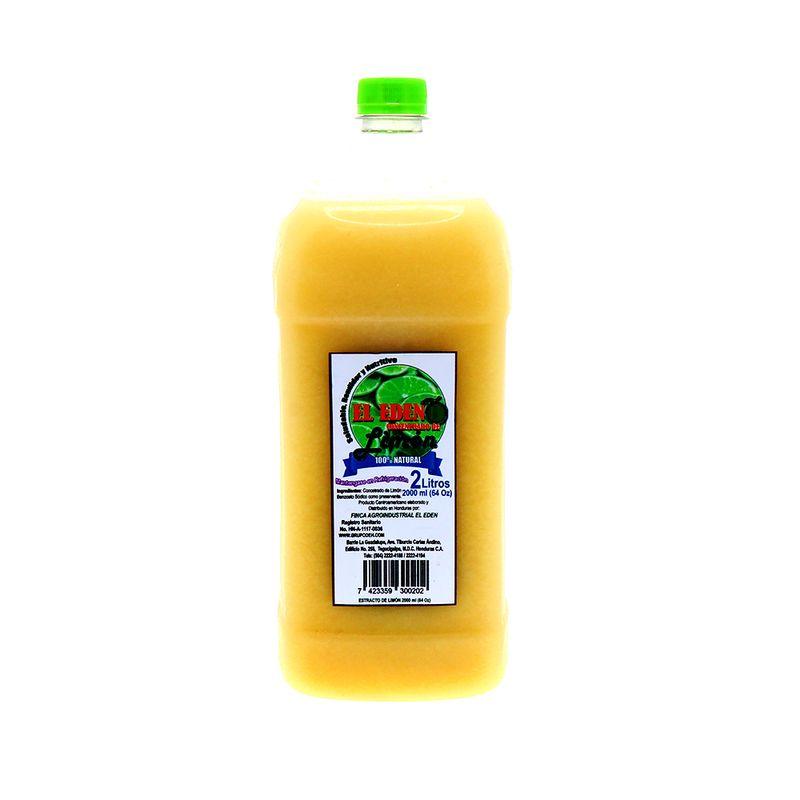 Congelados-y-Refrigerados-Concentrado-de-Frutas-Frutas-y-Pulpa_7423359300202_1.jpg