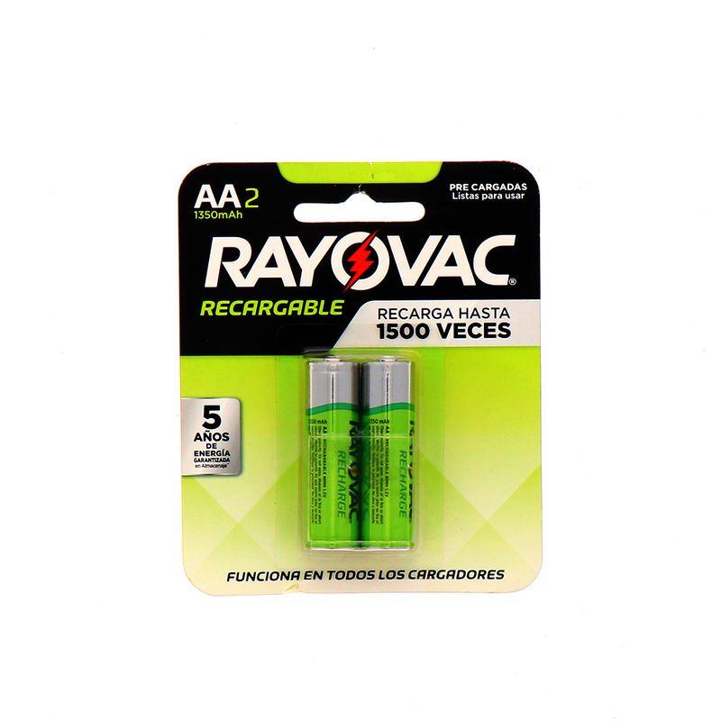 Cuidado-Hogar-Accesorios-para-el-Hogar-Baterias-Alcalinas-y-Recargables_7702094190065_1.jpg