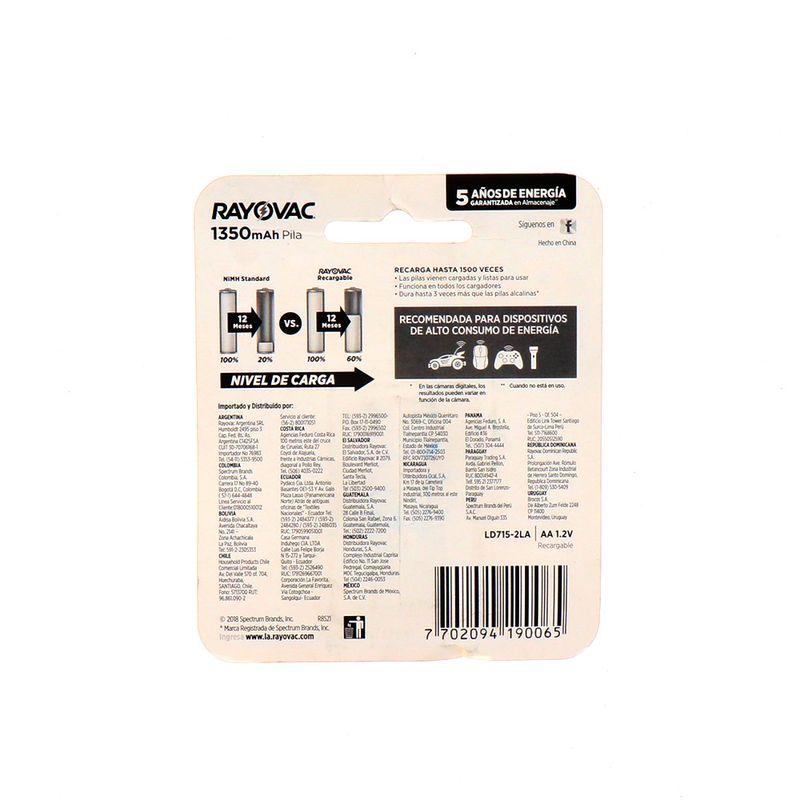 Cuidado-Hogar-Accesorios-para-el-Hogar-Baterias-Alcalinas-y-Recargables_7702094190065_2.jpg