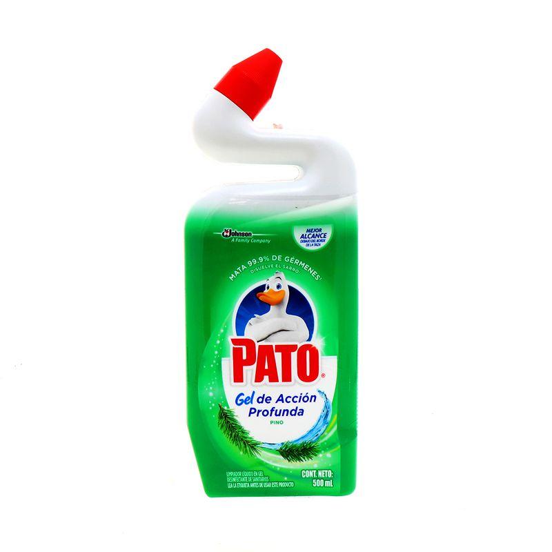 Cuidado-Hogar-Limpieza-del-Hogar-Limpiadores-Vidrio-Multiusos-Bano-y-cocina_7501032902742_1.jpg
