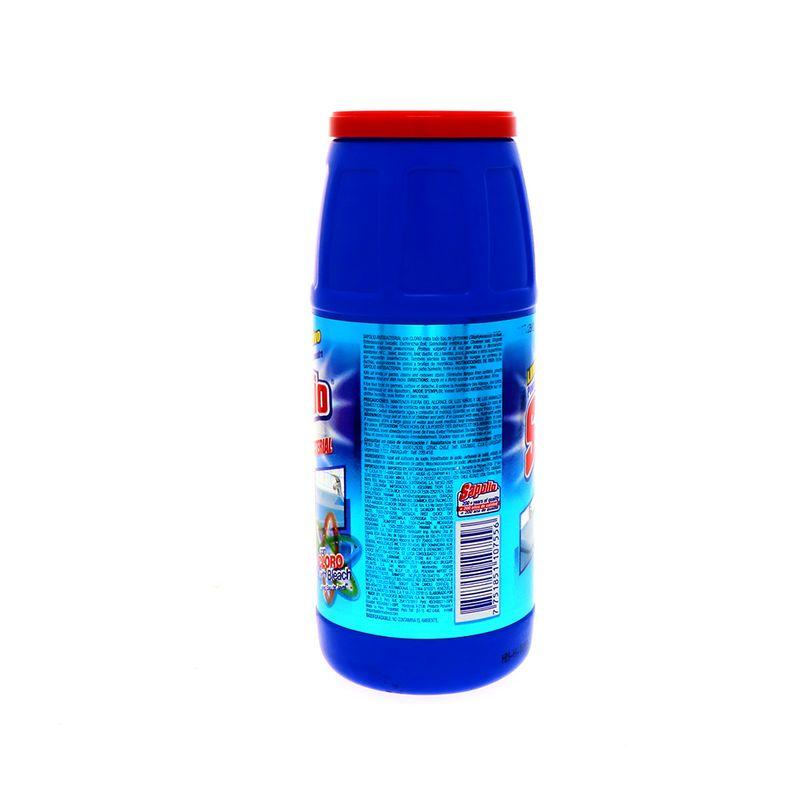 Cuidado-Hogar-Limpieza-del-Hogar-Limpiadores-Vidrio-Multiusos-Bano-y-cocina_7751851107556_2.jpg
