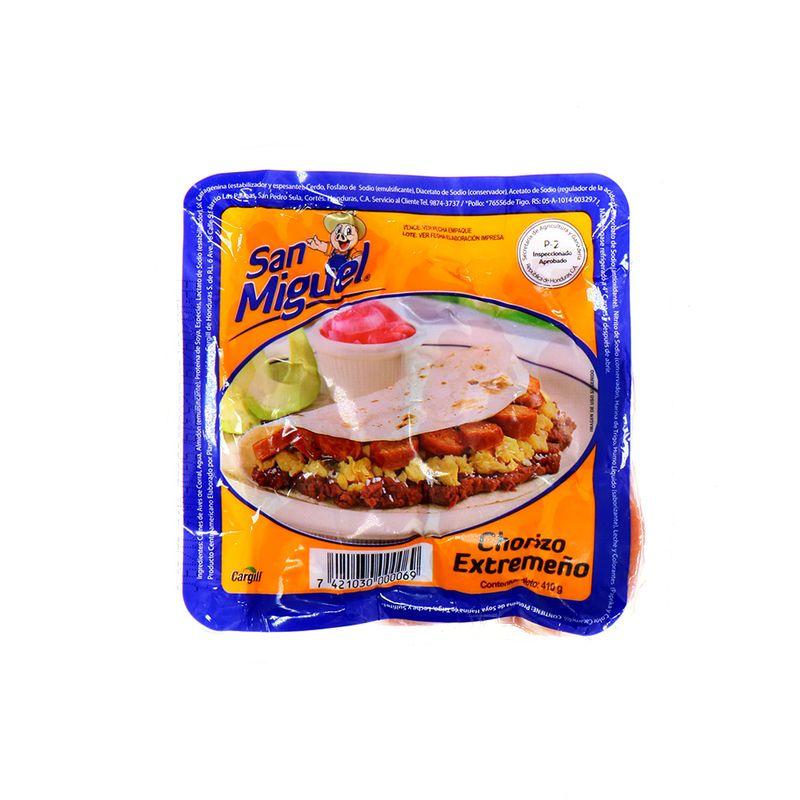 Embutidos-Chorizos-y-Salchichas-Salchichas_7421030000069_1.jpg