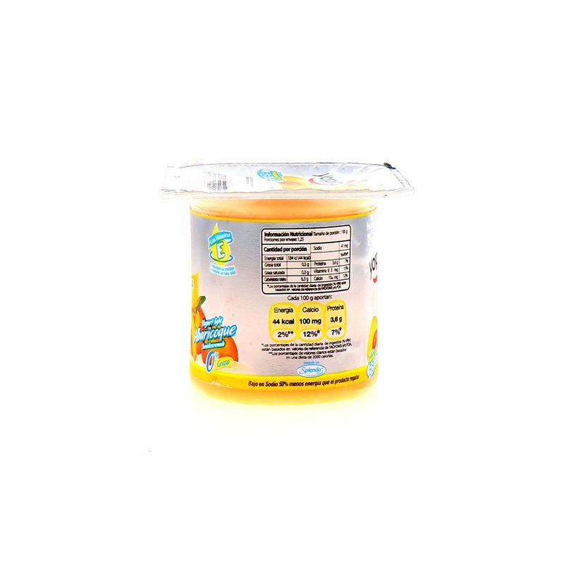 Lacteos-Derivados-y-Huevos-Yogurt-Yogurt-Solidos_7441014703977_2.jpg
