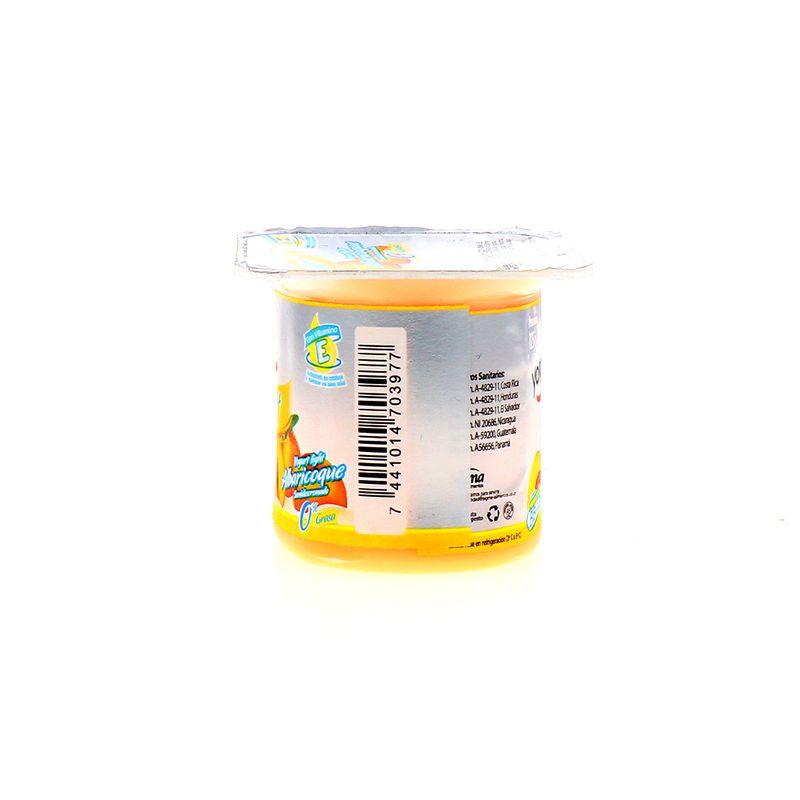 Lacteos-Derivados-y-Huevos-Yogurt-Yogurt-Solidos_7441014703977_3.jpg