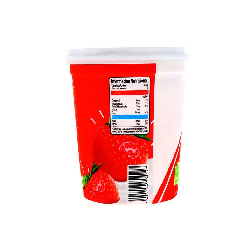 Lacteos-Derivados-y-Huevos-Yogurt-Yogurt-Solidos_7441014704127_2.jpg