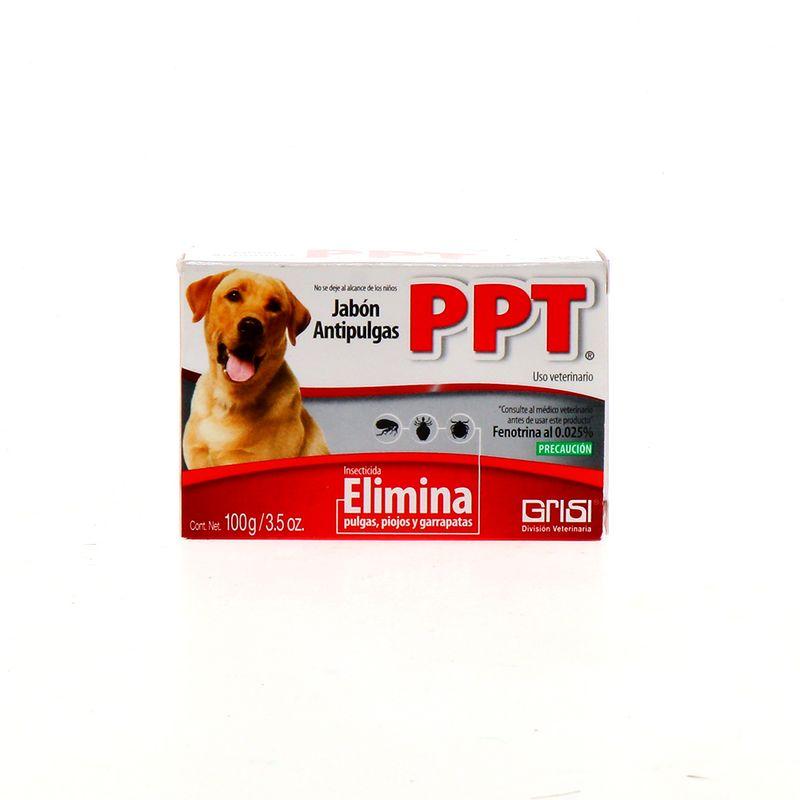 Mascotas-Cuidado-y-Aseo-Mascotas-Shampoo-Jabon-y-Lociones-Mascota_7501022107034_2.jpg