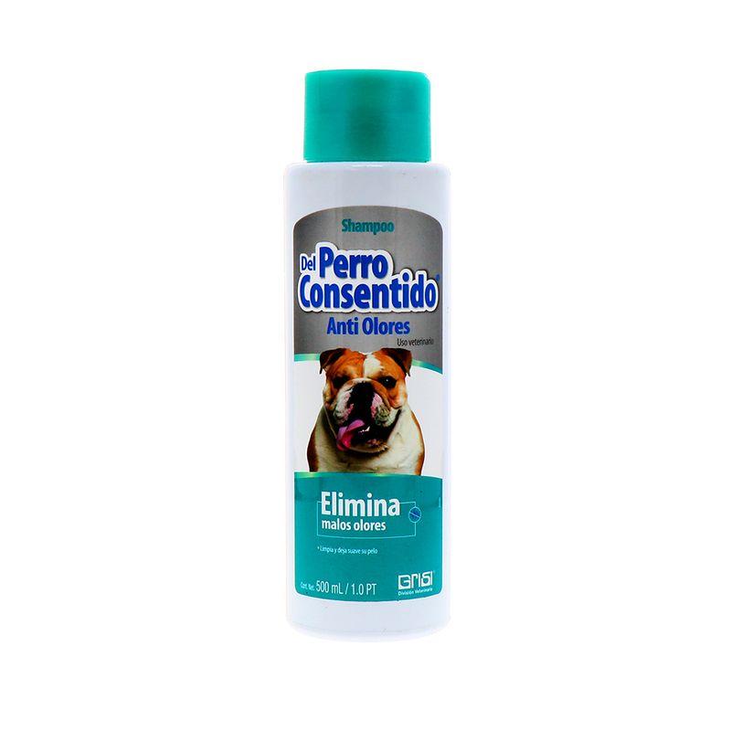 Mascotas-Cuidado-y-Aseo-Mascotas-Shampoo-Jabon-y-Lociones-Mascota_7501022107201_1.jpg