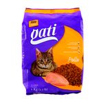 Mascotas-Gatos-Alimento-Gatos_722304007232_1.jpg