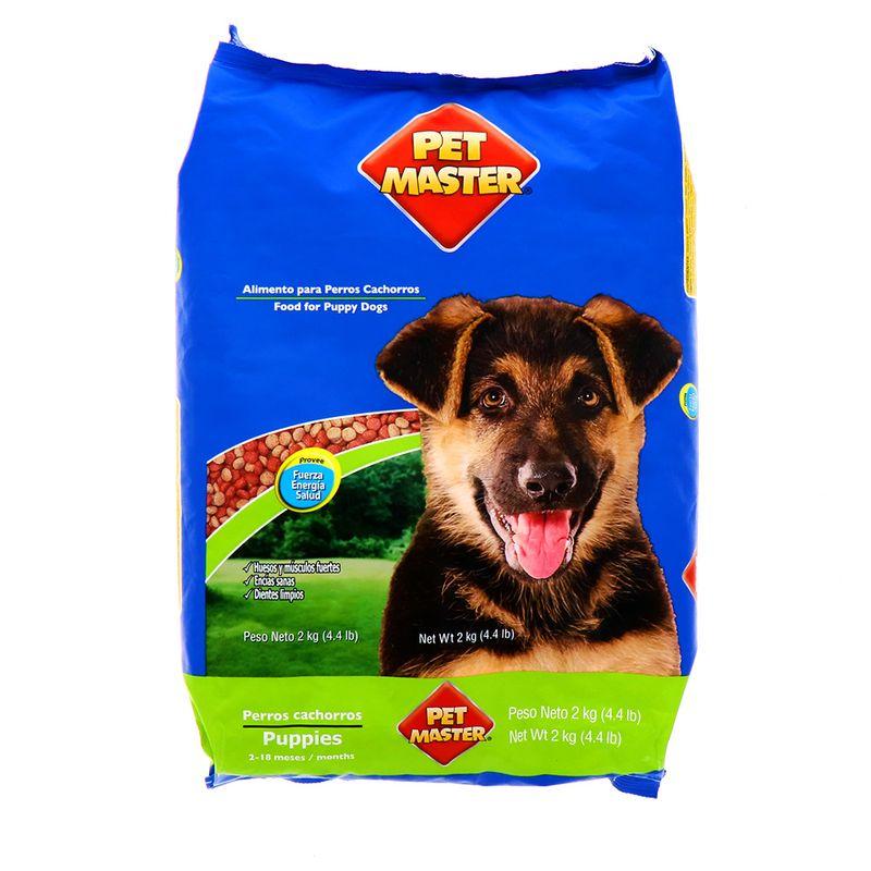 Mascotas-Perros-Alimento-Perros_722304268046_1.jpg