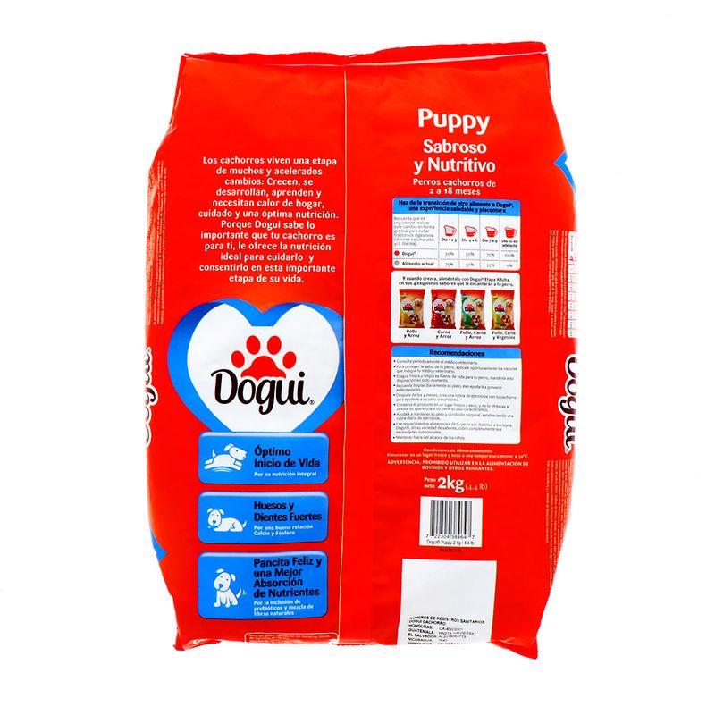 Mascotas-Perros-Alimento-Perros_722304384647_3.jpg