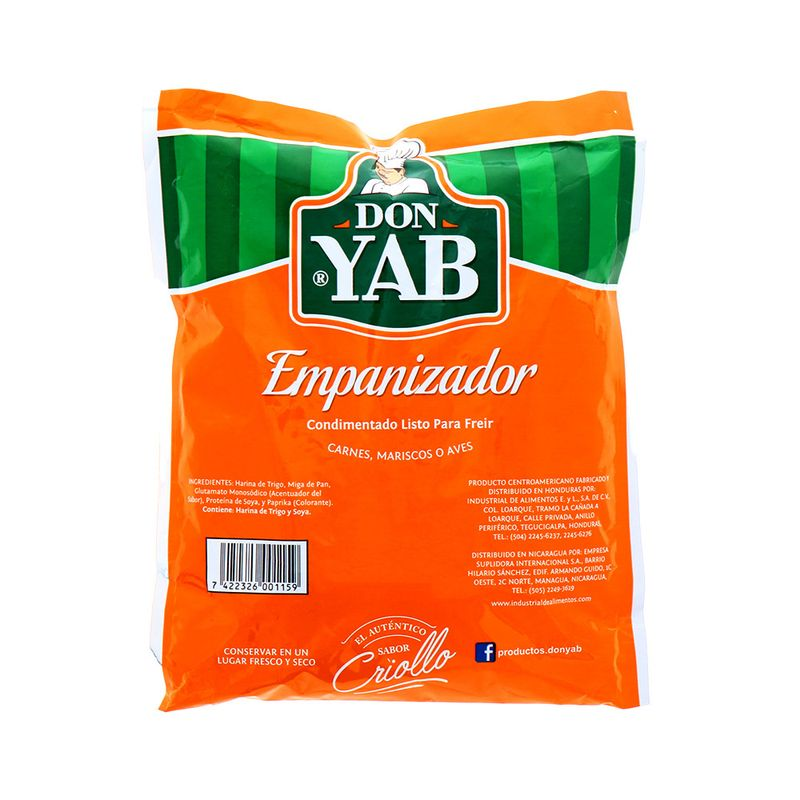 Panaderia-y-Tortilla-Panaderia-Pan-Molido-y-Empanizador_7422326001159_2.jpg