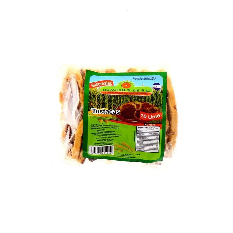 Panaderia-y-Tortilla-Panaderia-Pan-Tostado_7422410001010_1.jpg