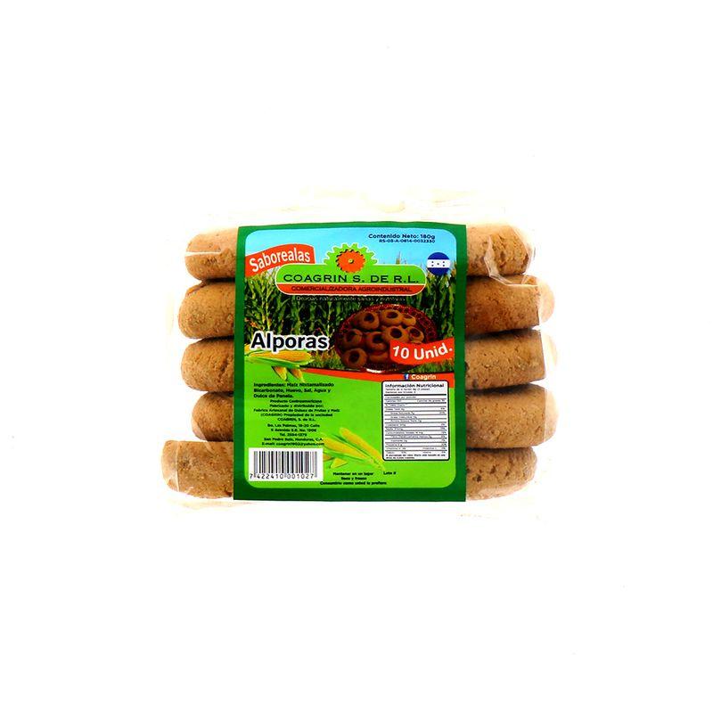 Panaderia-y-Tortilla-Panaderia-Pan-Tostado_7422410001027_1.jpg