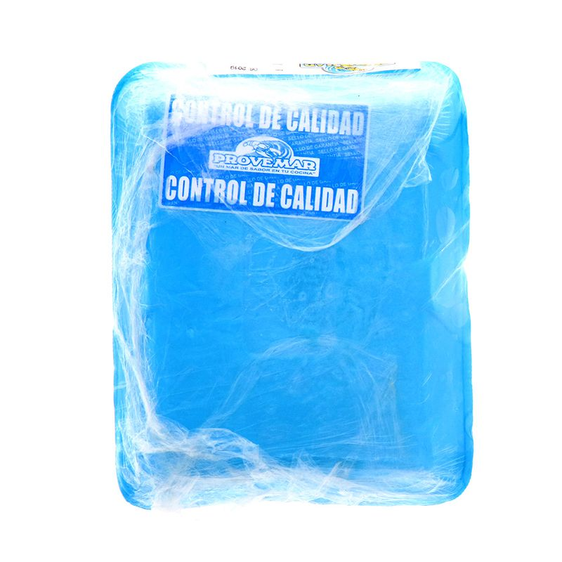 Pescados-Y-Mariscos-Camarones-Langosta-Cangrejo-y-Jaiba-Camarones_7423531303731_2.jpg